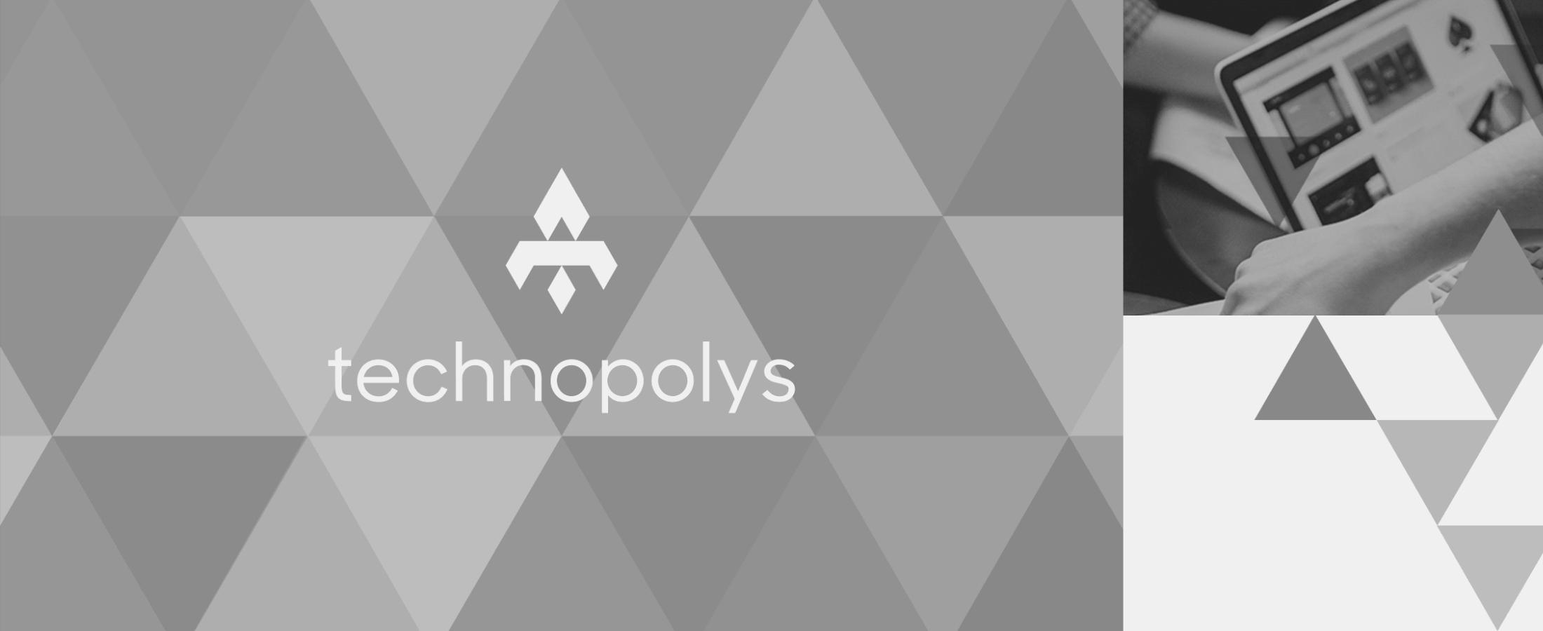 Technopolys
