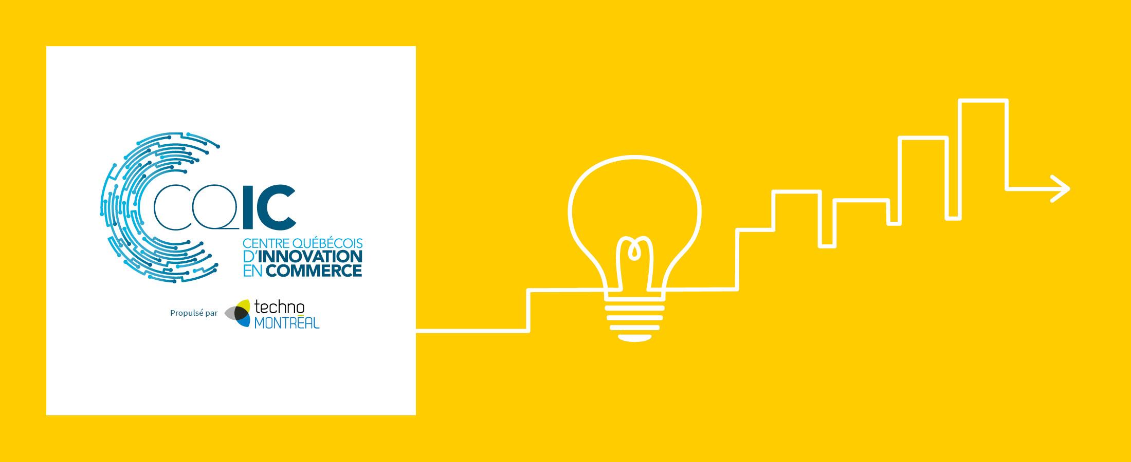 La boîte à outils API : des solutions technologiques québécoises au service des commerçants
